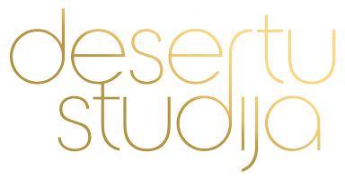 Desertu Studija