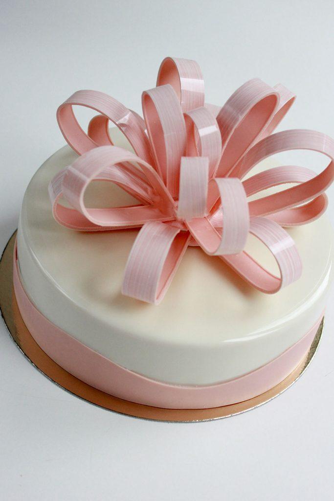 kazu-torte-bante