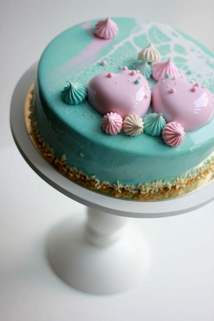 kazu-torte-maigums