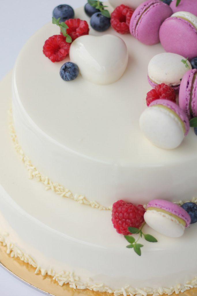 kazu-torte-ogas-macarons