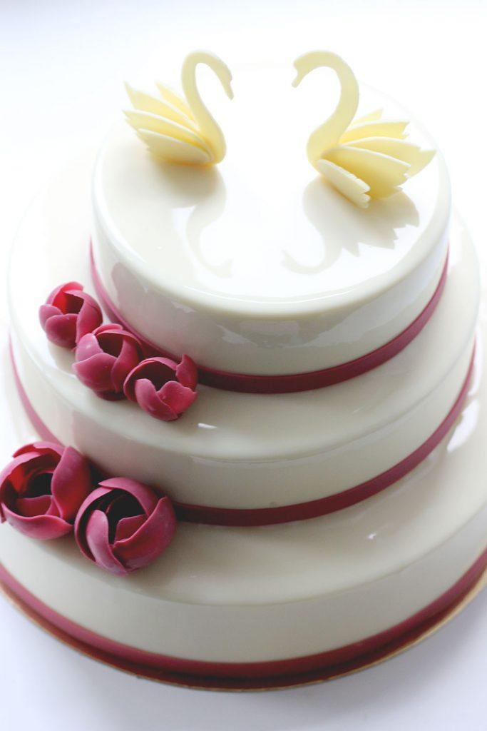 kazu-torte-gulbji