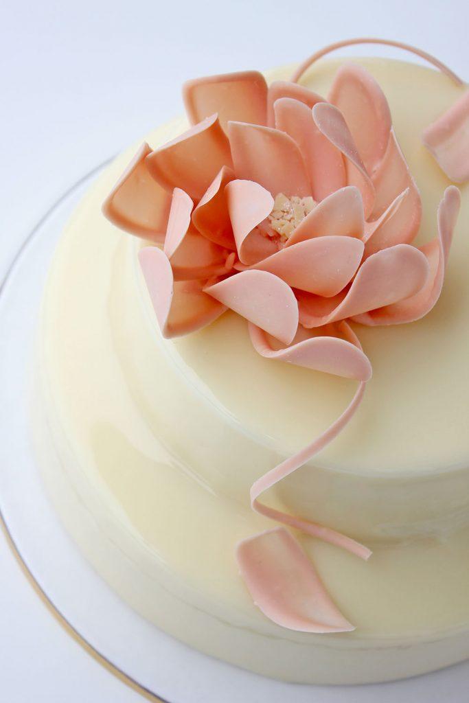 kazu-torte-roza-puke
