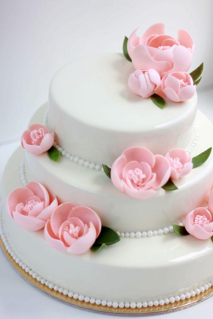 kazu-torte-rozes