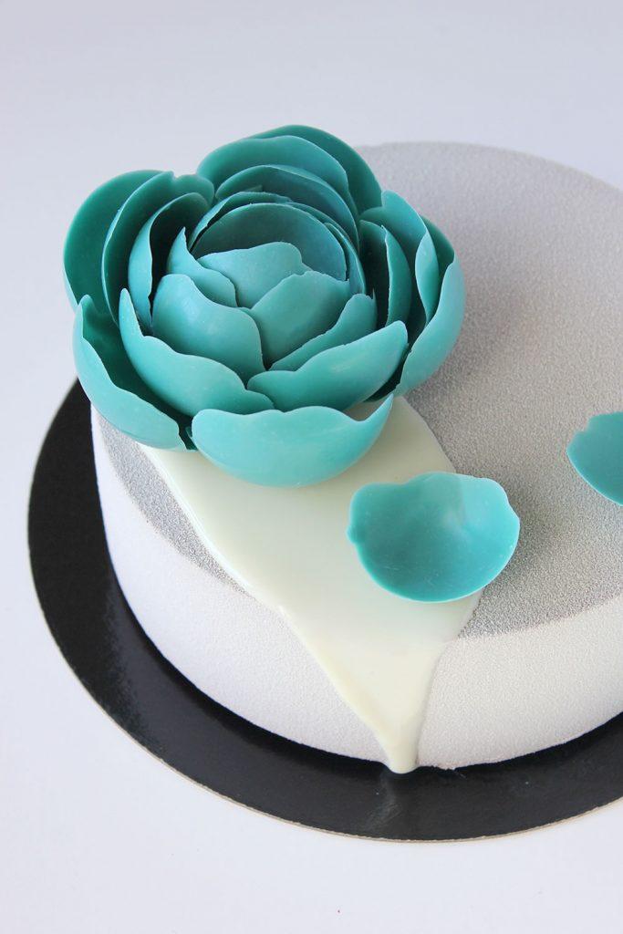 kazu-torte-zila-puke